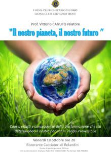 Locandina il nostro pianeta-2.pdf
